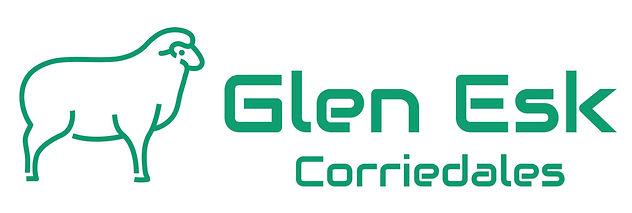 Glen Esk Logo 3.jpg