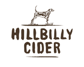 Hillbilly_Dog_200px.png