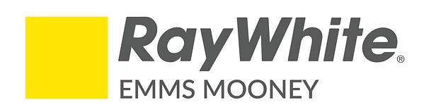 ray-white-bathurst-2795-logo.jpg