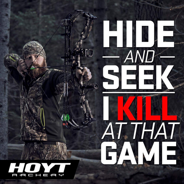 Hoyt.jpg