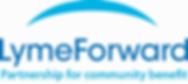 lyme-forward-logo.png