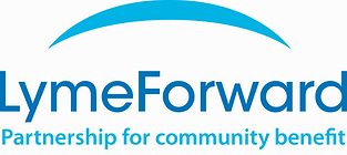 lyme-forward-logo.png