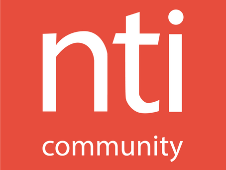 NTI Position Statement on Systemic Racism and Police Brutality