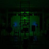 Still_Life_no_V_Cam19_1024_ambientlit.jp