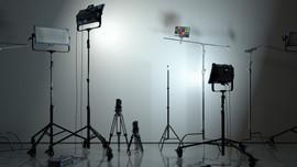 Photography 5.1