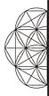 Nicolas Lopez Logo.png