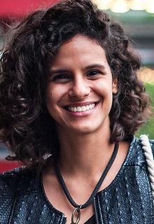 Manuella Cunha Head.jpg