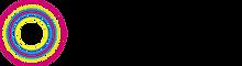 SSE Logo PNG.png