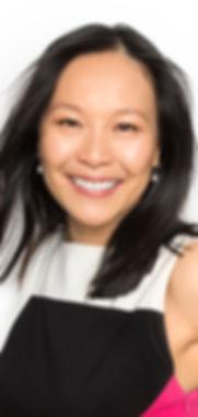 Vanessa Liu Headshot.jpg