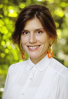 Cristina Almeida 3 (1).jpg