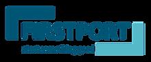 firstport_logo_strapline_screen HR.png
