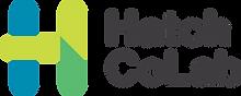 Hatch_Logo_Primary_RGB.png
