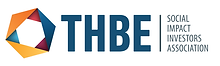 THBE_logo_angol_cmyk-1.png
