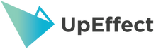 UpEffect Logo.png