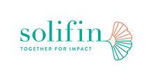 solifin_rvb_bl_web.jpg