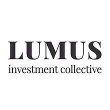 01_2020_Lumus_Logotyp__White_03.jpg