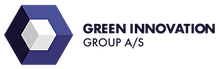 GIG-logo-horizontal.png