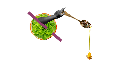 Food (no background).png