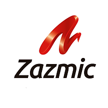zazmic partner for female entrepreneur online course - guild academy