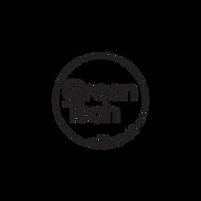 partner logos - resized-2 (1).png