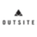 outsite-squarelogo-1540851451799.png