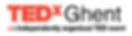TEDx_logo_Ghent.png