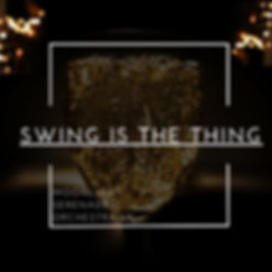 swing-is-the-thing.jpg