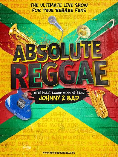 200217 Absolute Reggae.jpg