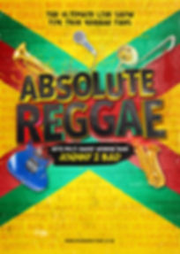 200217 Absolute Reggae.jpg