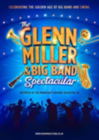 191011 Glenn Miller Spectacular.jpg