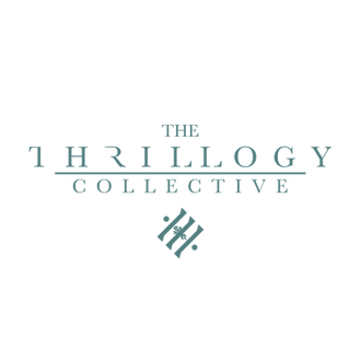 TheThrillogyCollectiveII.png
