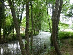riu Gurri