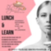Lunch & Learn-2.png