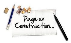 page en construction.jpg