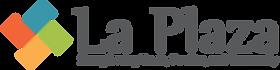 La-Plaza-logo-rgb-trans1.png
