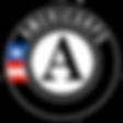 ac_logo_3.png