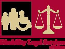 2-color-logo.png