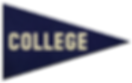 College Pennant.png