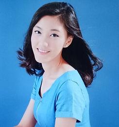 Choa Chu Kang/ West