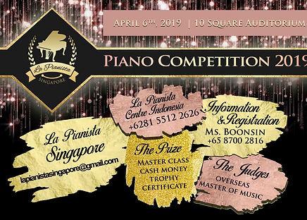 27_la_pianista_singapore_piano_competiti