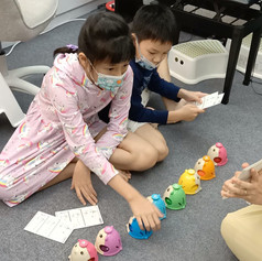 Music School for Kids Singapore - Gallery | Melodious Piano Studio