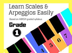 Grade 1.jpg