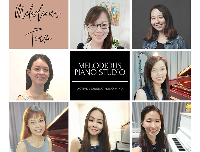 Melodious Team-1.png
