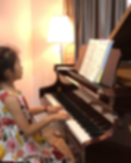Piano Student Amelia.PNG