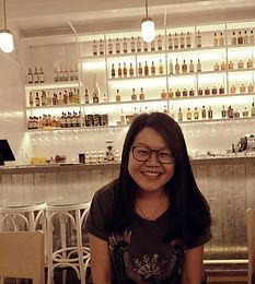Choa Chu Kang Ave 3