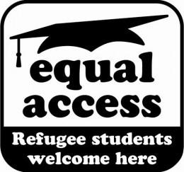 Equal access.jpg