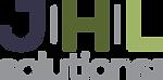JHL Solutions LLC_Final Logo.png