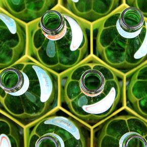 The Case for Using Recycled Materials