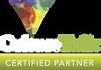 CultureTalk Certified Partner Badge_white.png