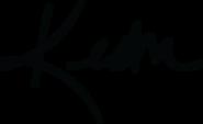 Kesha_FIrst name signature.png